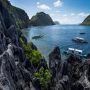 Филиппины открывают двери 10 криптовалютным компаниям в экономической зоне