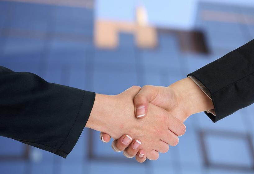 Binance продолжает осваивать Мальту и объявляет о партнерских отношениях с Changelly