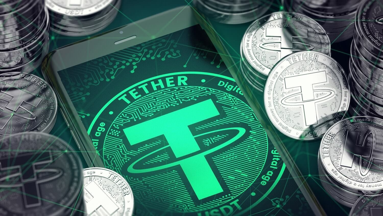 Обзор криптовалюты Tether