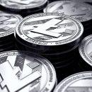 Чарли Ли о продаже Litecoin