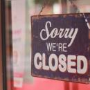 Чилийские банки закрыли счета местных криптовалютных бирж