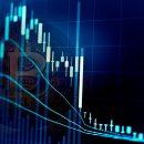 Рынки ценных бумаг и криптовалют