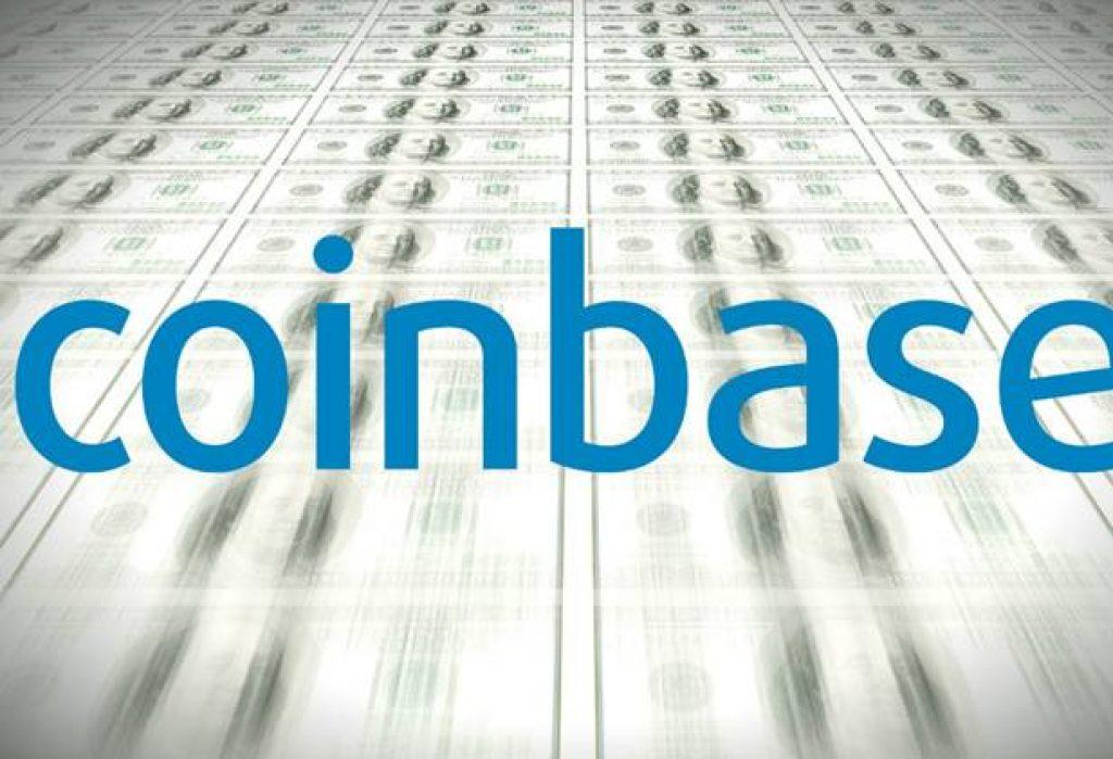 coinbase-ozvuchil-imya-novogo-direktora-po-finansam-cfo (4)