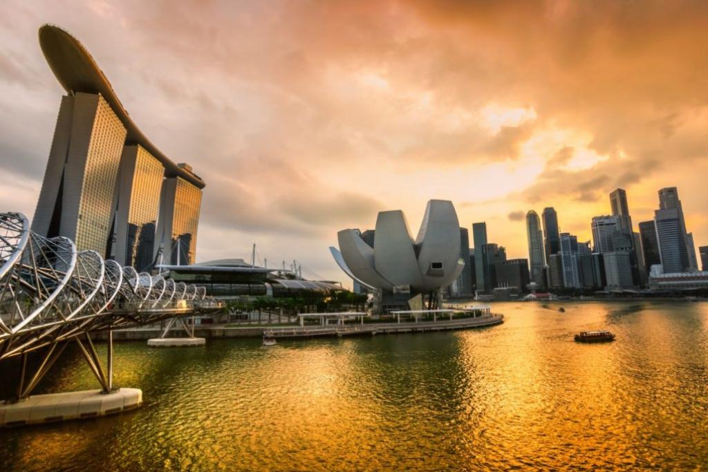 gonkong-i-singapur-prinimayut-ico-iz-knr-i-yuzhnoj-korei
