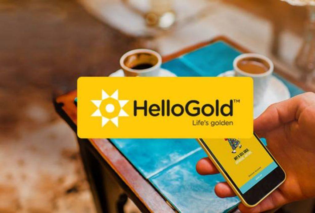 hellogold-poluchit-zolotoj-hello-dlya-finansirovaniya-500-startapov_