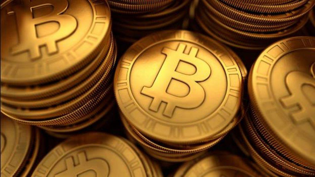 Как заработать биткоины и выводить криптовалюту в фиат