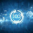 ТОП 10 ICO криптовалют на 2 квартал 2018