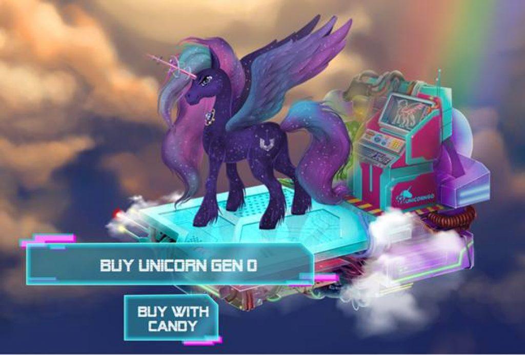kriptoedinorogi-na-zamenu-kotam-unicorngo