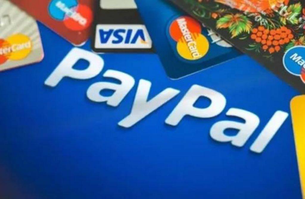 paypal-uvelichivaet-komissii-tolkaya-polzovatelej-k-kriptovalyutam (2)
