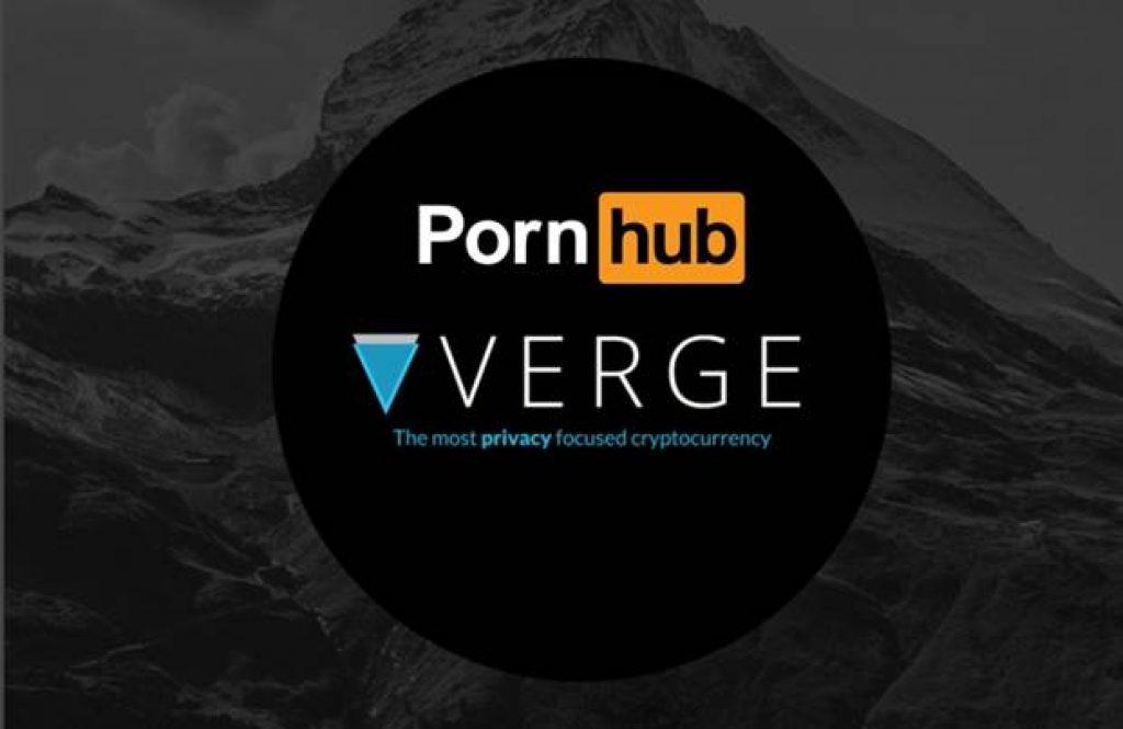 sajt-pornhub-prinimaet-kriptovalyutu-verge-dlya-oplaty-uslug