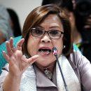 senator-filipin-vystupila-za-uzhestochenie-nakazanij