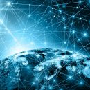 центр исследований Blockchain