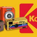 проблемный KodakCoin ICO