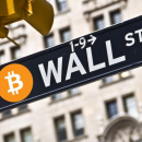 Wall Street начинает ощущать FOMO