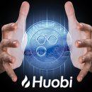 blockchain-инкубатор Huobi