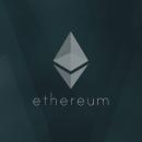 Обновление Casper для Ethereum
