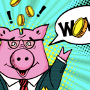 мошенничество криптовалюта Wowcoin