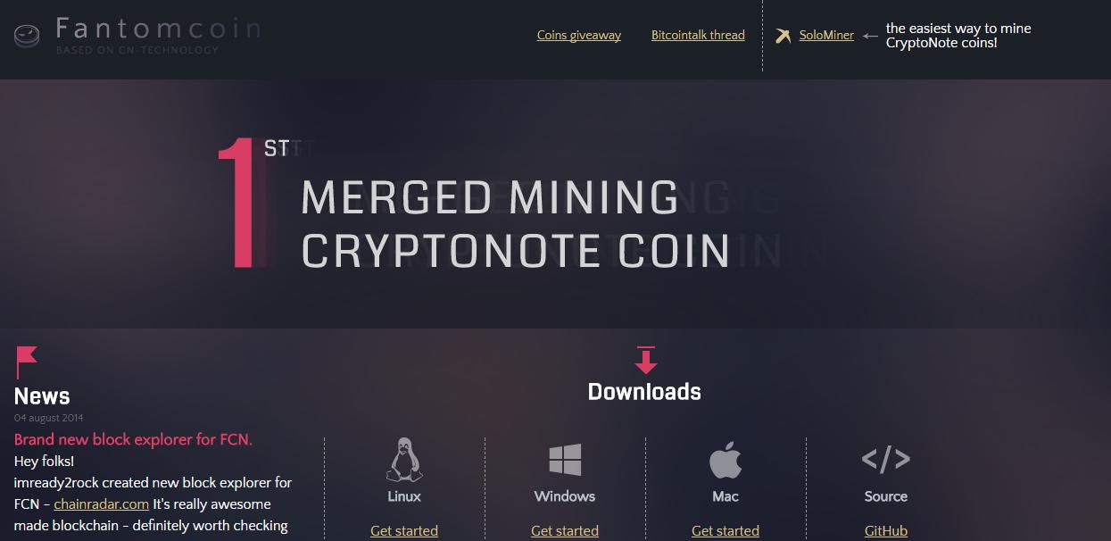 Где обменять криптовалюту mcn программа для заработка криптовалюты биткоин