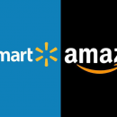 Walmart на Blockchain