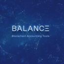 криптоданные от Balanc3