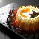 вредоносный майнер криптовалюты monero для MAC ОС