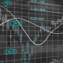 Децентрализованные биржи криптовалюты