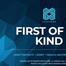 Криптовалюта Luxcoin