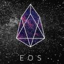 Руководство EOS