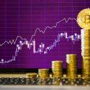 Технический анализ курса криптовалют