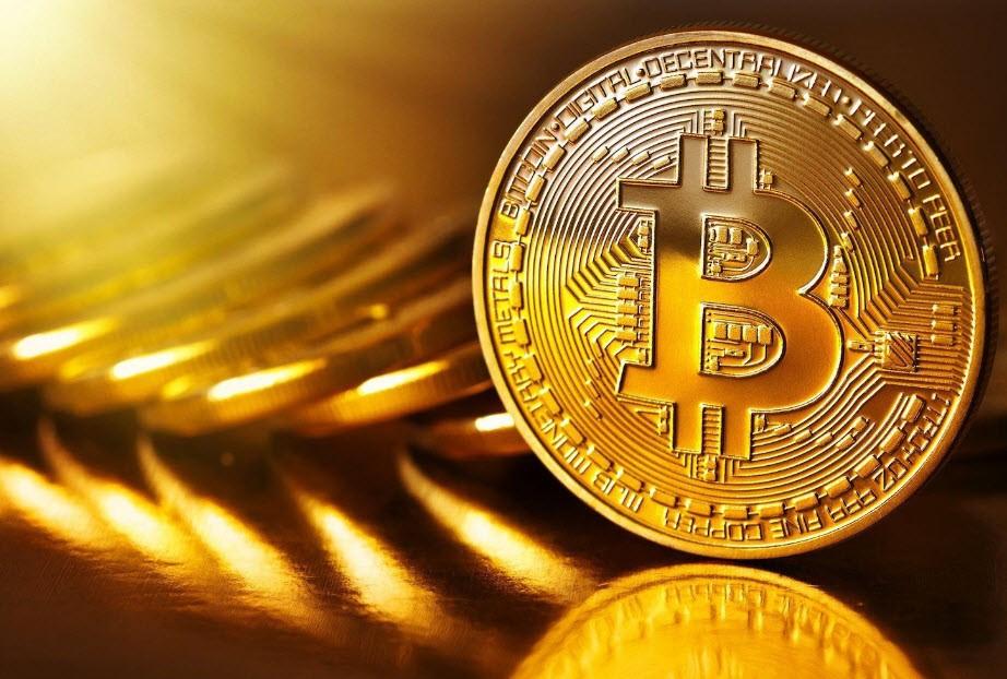 Самые перспективные молодые криптовалюты название бинарных опционов
