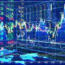 Анализ криптовалют за неделю