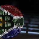 Компания по управлению инвестициями из Йоханнесбурга Sygnia Ltd. анонсировала открытие в 3 квартале 2018 года собственной площадки по торговле криптоактивами.
