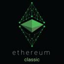 Ethreum Classic