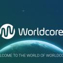 запуск Worldcore.trade