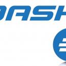 Объединение Dash и AloGateway