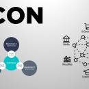 Фонд ICON Token
