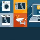 Зачем нужны IoT устройства