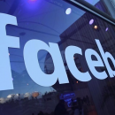 Facebook больше не может бороться с рекламой криптовалют