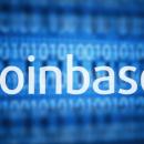 Криптобиржа Coinbase