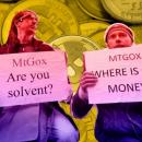Mt Gox выдано предписание