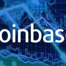 запуск индексного фонда Coinbase