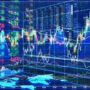 Анализ рынка криптовалют на 02.06.2018