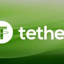 стоимость биткойна и Tether