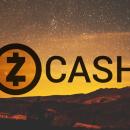 ZCash изложил новую дорожную карту