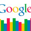 запрет рекламы криптовалют от Google