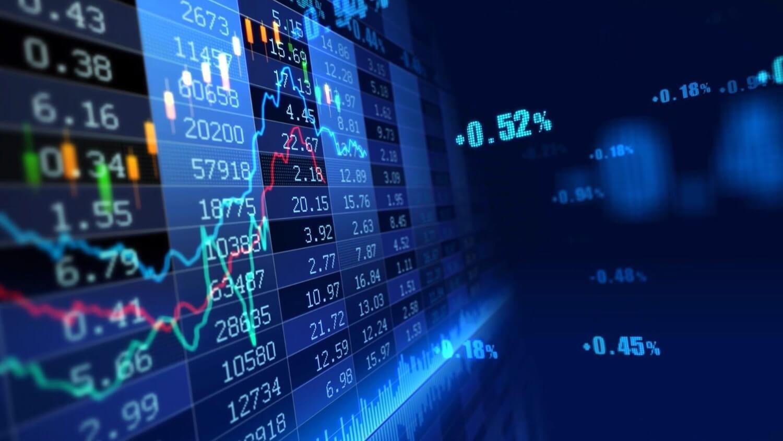 лучшее время торговли бинарными опционами