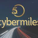 Обзор Cybermiles