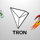 Сеть Tron