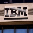 IBM выиграла контракт по блокчейну