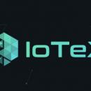 обзор платформы IoTeX